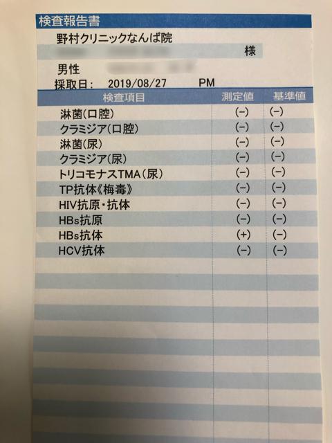 検査19.8.png