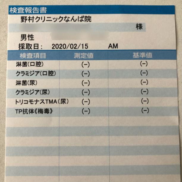 検査2020.2.1.png