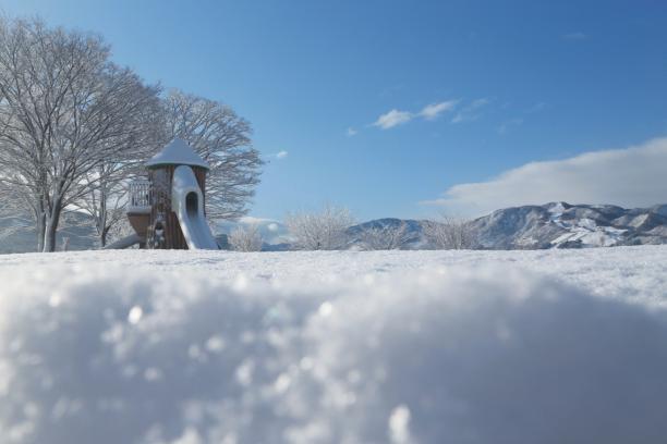 雪景色ああ.png